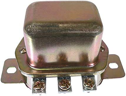 DB Ranking TOP17 online shopping Electrical 231-44001 Regulator - External With Compatible Rep