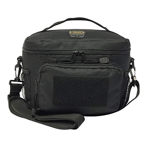 Top thermal tote lunch bag for 2021