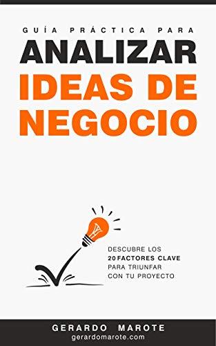 Factoria Ideas