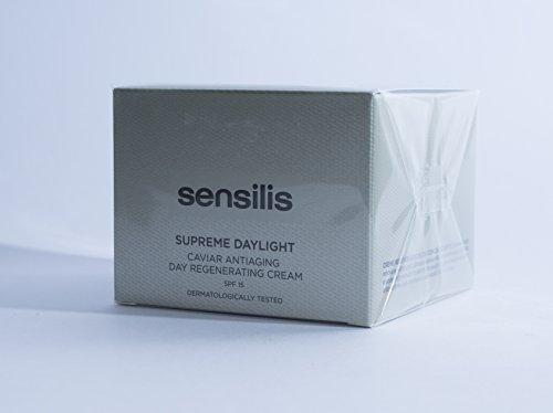 SENSILIS BB & CC Cremes