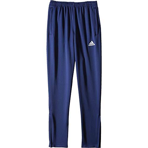 Adidas Core 15Herren Hose