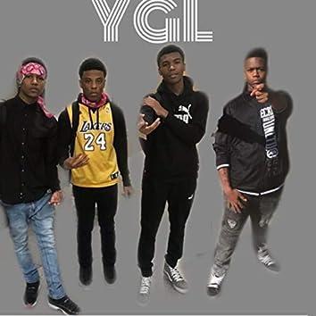 Y.G.L