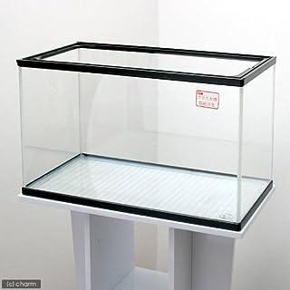 鈴木製作所 フレーム水槽 600(599×295×360)60cm水槽(単体)