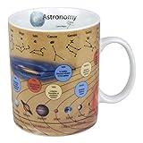 Waechtersbach Astronomy Mug 11 1 330 1823