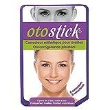 Otostick® corrector estético de orejas