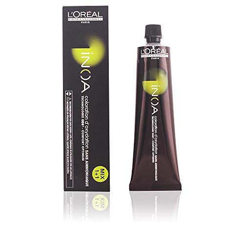 L'Oréal Professionnel Inoa Tinte 8-60 ml