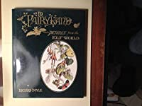In Fairyland (A Studio book) 0670395056 Book Cover