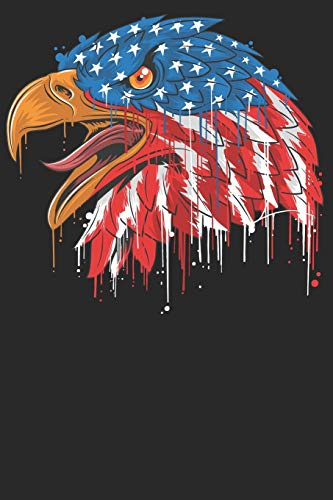 lidl amerika woche 2020