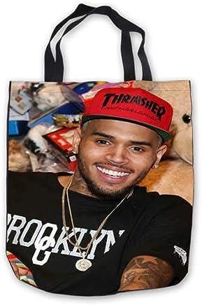 Amazon com: Chris Brown Back to Sleep