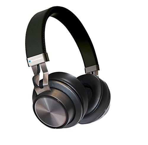 Blaupunkt BPL4300 Kopfhörer, kabellos, Bluetooth, 14 Stunden
