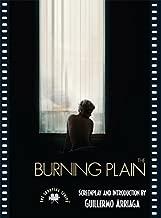 The Burning Plain: The Shooting Script