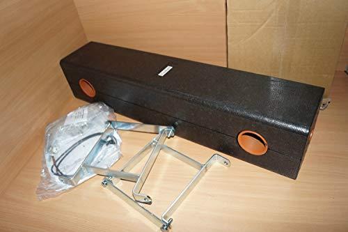 Vaillant WH 95 (8 m³/h) hydraulische Weiche 306721