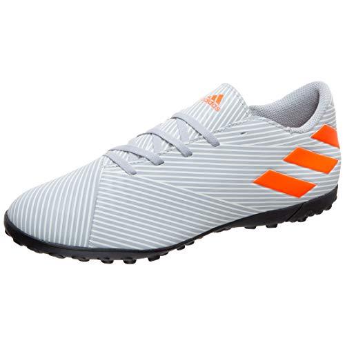 Tenis Para Jugar Futbol marca Adidas