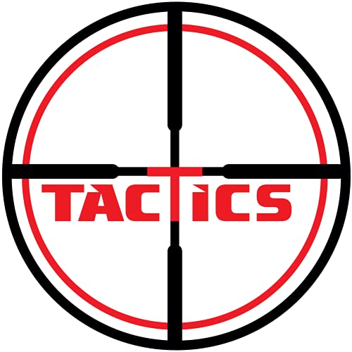 Tactics Podcast By Caleb Colquitt cover art