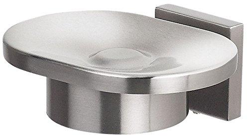 Spirella Seifenschale Nyo-Steel