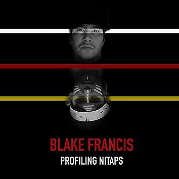Profiling Nitaps