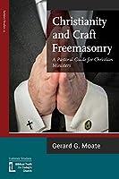 Christianity and Craft Freemasonry