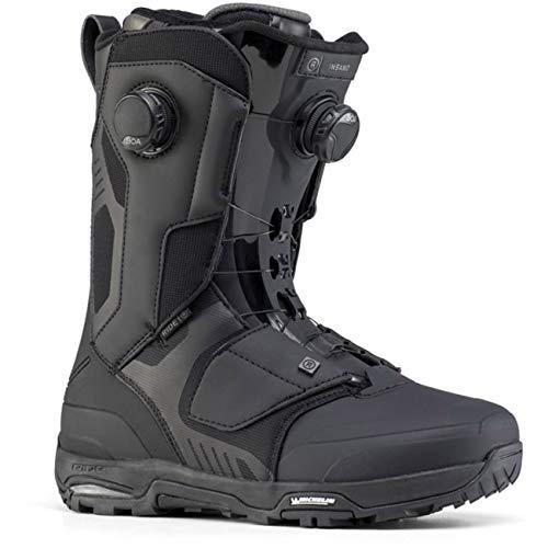 Ride Herren Snowboard-Boots Insano schwarz (200) 42