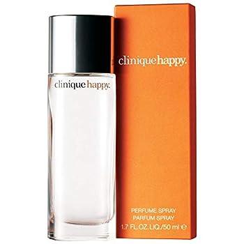 Happy/Clinique Perfume Spray 1.7 Oz  W