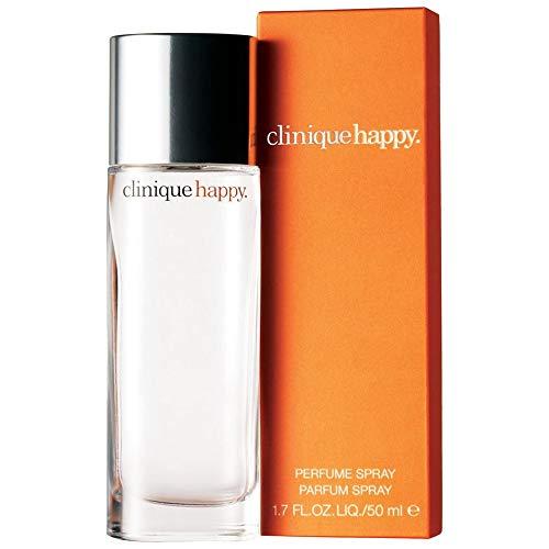 Happy/Clinique Perfume Spray 1.7 Oz (W)