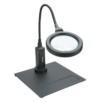 Best flexible magnifier Reviews