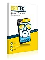 2x BROTECT hd-clearスクリーンプロテクターfor Motorola mc55a0-hc、クリアな、ハードコート、ほこり防止