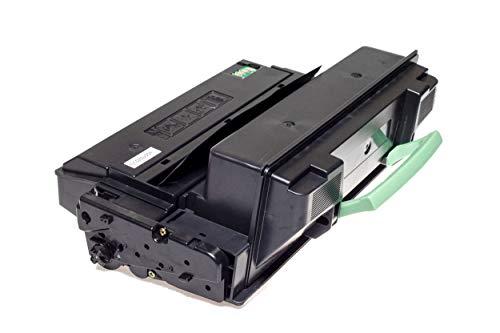 m8700g fabricante CTR INTERNATIONAL