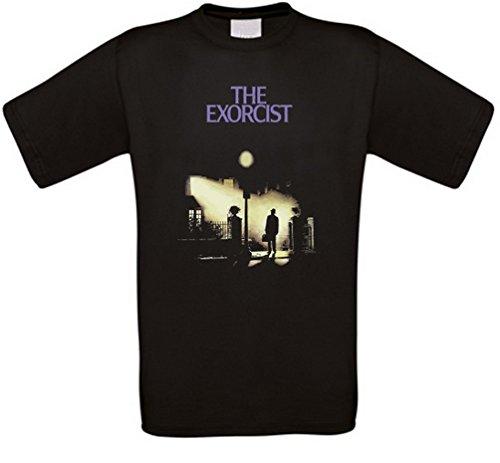 Exorzist Exorcist T-Shirt (XXL)