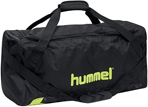 hummel Active SPORTSBAG - M