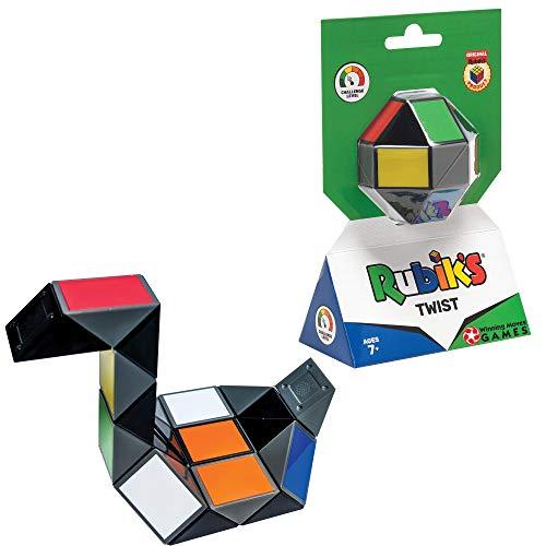 Goliath Serpiente Rubik'S