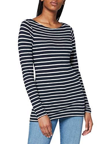 Marc O'Polo Damen 008219652597 T-Shirt, L34, M