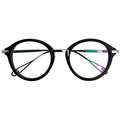 SHOWA 遠近両用メガネ コンビフレームロイド (レディースセット) 全額返金保証 境目のない 遠近両用 眼鏡 老眼鏡 おしゃれ レディース 女性 リーディンググラス (瞳孔間距離:57mm〜59mm, 近くを見る度数:+3.0)