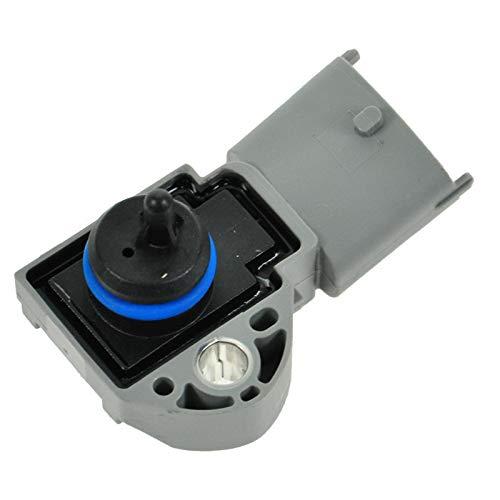 1A Auto Fuel Pressure Sensor FPS for Volvo S40 S60 S80 V50 V70 XC70 XC90 L5 L6