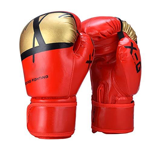 Trainingshandschuhe Boxhandschuhe...