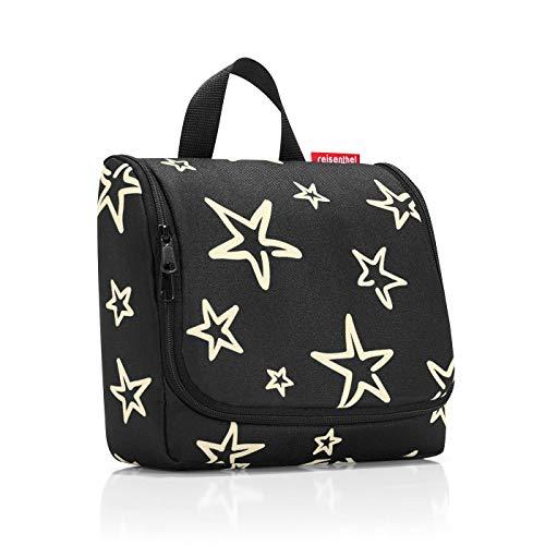 reisenthel toiletbag Stars Reisekosmetik L Kulturtasche Kulturbeutel Waschtasche Beautycase