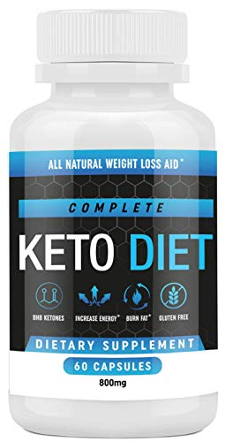 Top 10 best selling list for best quick weight loss diet pills