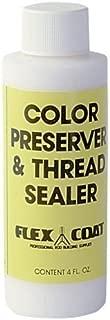 flex coat color preserver