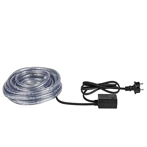 TIP Party LED ROPE LIGHT 18 W 8 m Multicolore