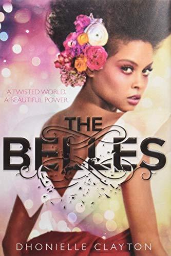 The Belles (The Belles, 1)