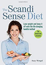 Best the scandi sense diet Reviews