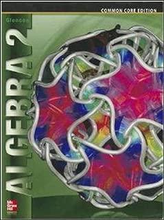 Best algebra 2 student edition Reviews