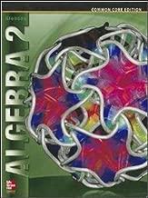 Best algebra 2 mcgraw hill textbook Reviews
