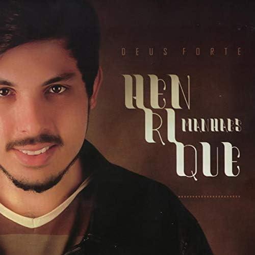 Henrique Manhaes