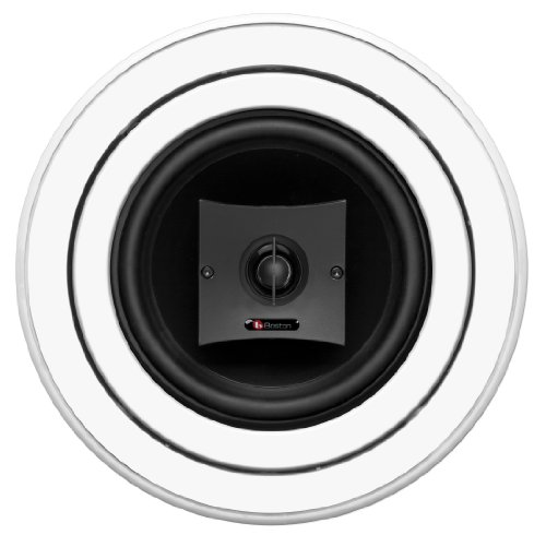 Boston Acoustics HSi460 - HSI460 Altavoz Empotrable