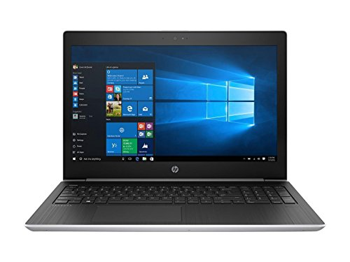 Comparison of HP ProBook 470 G3 (ProBook 450) vs Acer R 11 CB5-132T-C8ZW (i7347-7550S)