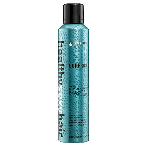 Sexy Hair Healthy Surfrider Dry Texture Spray, 233 ml