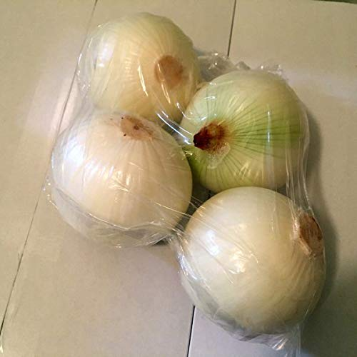 日常の一般野菜 剥き むき 玉ねぎ たまねぎ タマネギ 玉葱 1kg