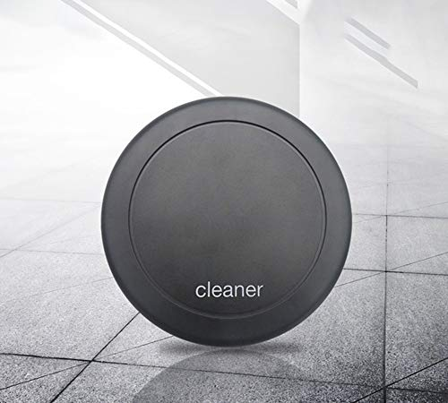 Best Review Of INSN Automatically Sweeping Mopping Floor Cleaning Robot,Pet Hair Care, Powerful Suct...