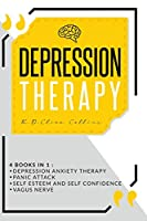 Depression Therapy