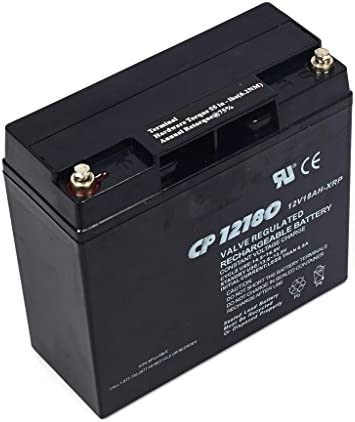 Top 10 Best briggs and stratton generator parts